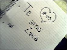 Teamo♥