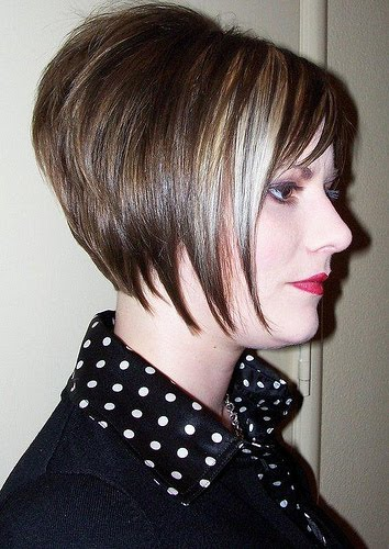 Labels: 2010 Hair Trends, 2010 Hairstyles, Chic Hairstyles, Cute Hairstyles,