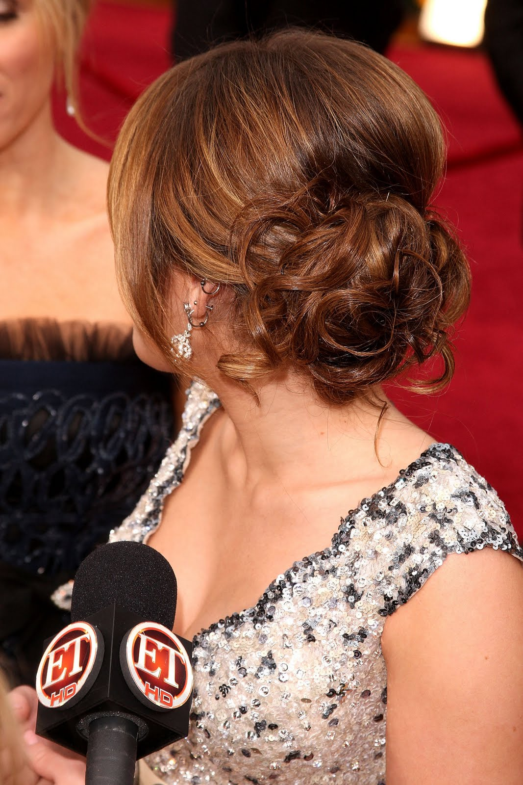 pdo hairstyle hairstyles-10
