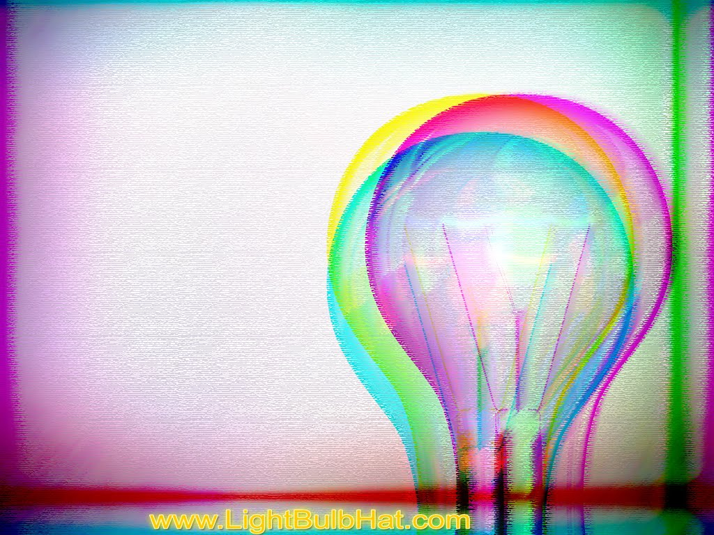 http://1.bp.blogspot.com/_35znfnmKx8k/THN29OSjmII/AAAAAAAABDQ/Yjj_bM7SbQU/s1600/amazing+desktop+wallpaper+light+bulb.jpg