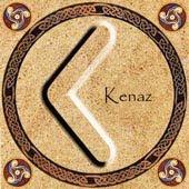 Kenaz