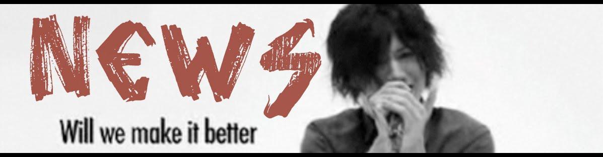 ONE OK ROCK-NEWS