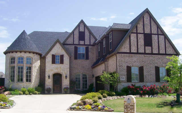 CHAPEL CREEK HOMES FOR SALE Located In Central Frisco. Custom Luxury  Estates. 5000 To 8000sqft. Priced Mid $700K To $2.5M