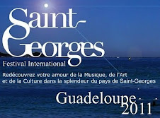 Festival International Saint-George