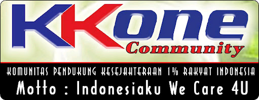 KK One Community
