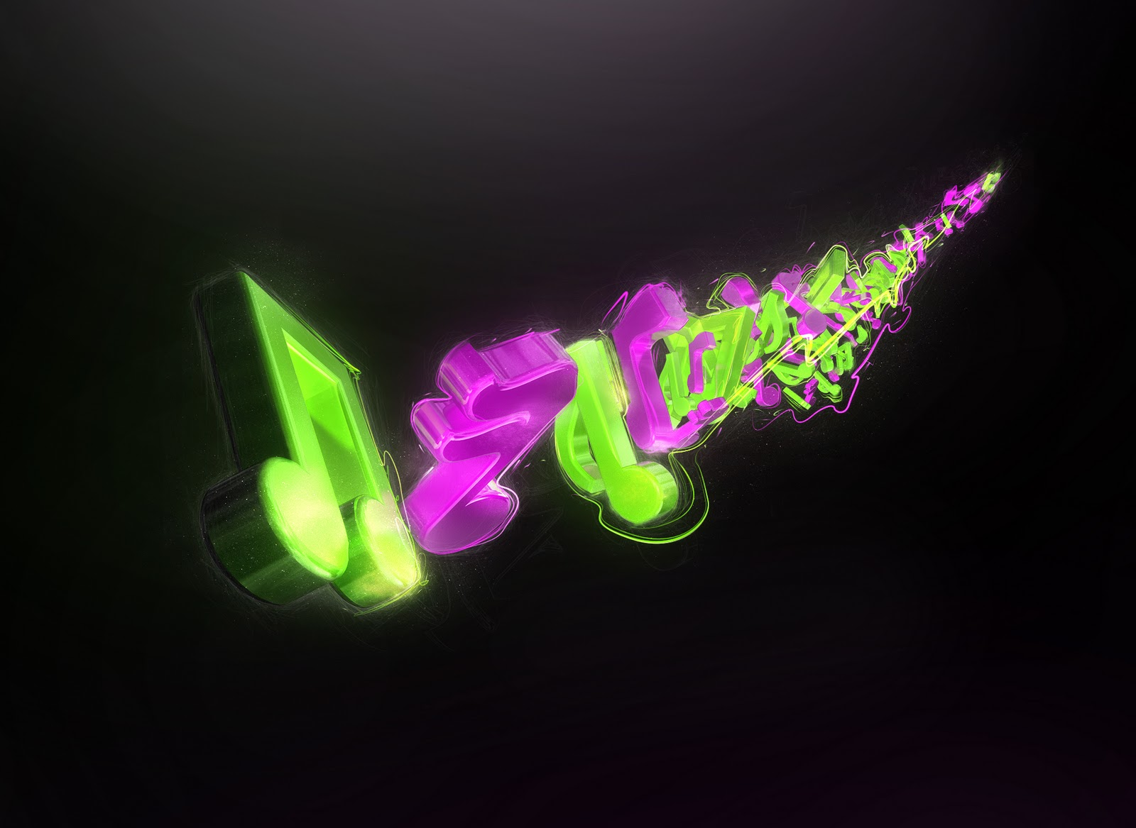 http://1.bp.blogspot.com/_36PoS3U7kvY/TTRsMjzfCgI/AAAAAAAAALY/Ol6M1ZwS0F0/s1600/gracias+por+la+musica.jpg