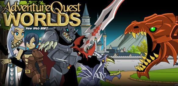 AQW-Adventure Quests Worlds Adventure-quest-worlds-logo%255B1%255D