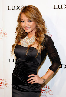 Tila Tequila Disappoints
