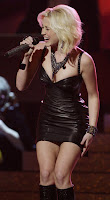 Kellie Pickler Because She Is Hot And Has Fake Boobs