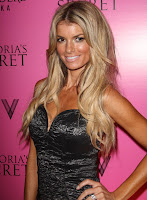 Marisa Miller Because She Moves Me