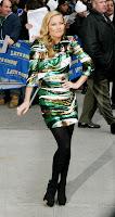 Kate Hudson's Got Back