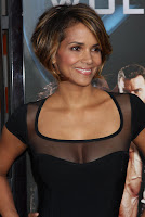 Halle Berry's Talents Are Undeniable