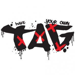 Graffiti Letters, Graffiti Alphabet, Graffiti Sketches