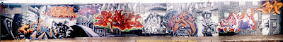 Wildstyle Graffiti Art,Graffiti Artists,graffiti art