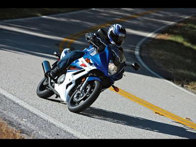 2010 Suzuki GS500F Motorcycle,suzuki motorcycles
