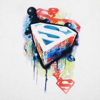 graffiti letters,urban graffiti,graffiti art