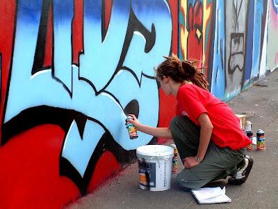 graffiti letters,wildstyle graffiti,graffiti art