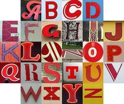 graffiti letters alphabet r. letter r graffiti.