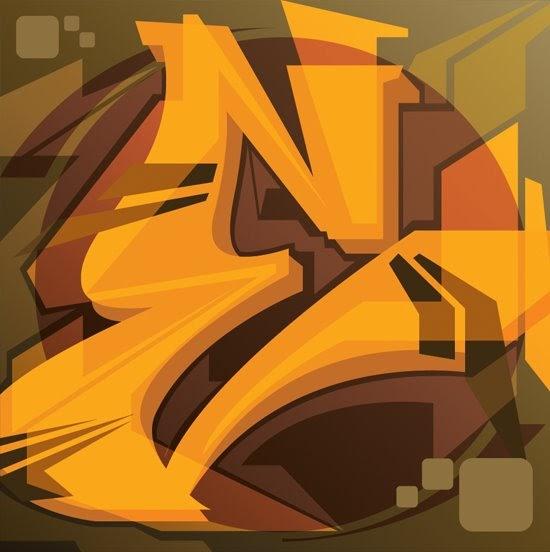 graffiti alphabet letter quotequot graffiti tutorial