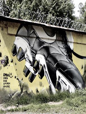 graffiti alphabet,graffiti-graffiti murals