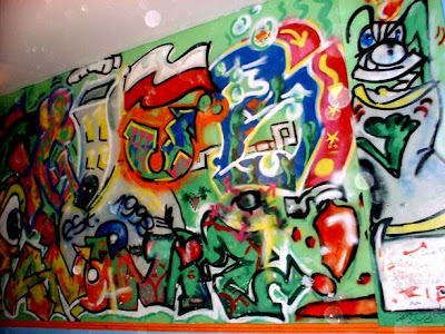 graffiti alphabet,graffiti murals