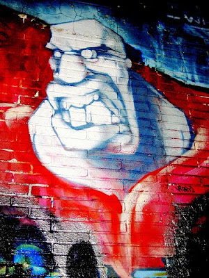 graffiti character creator