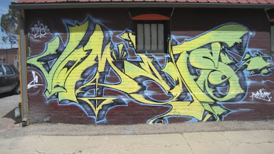 graffiti alphabet,arrow graffiti