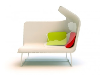 home Outdoor furniture, interior design