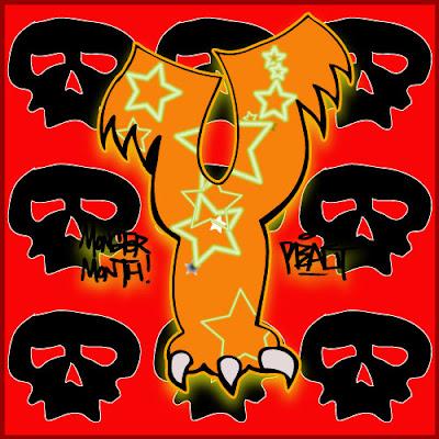 graffiti letter y,graffiti letter alphabet,Drunkenfist