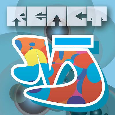 graffiti letter m,graffiti letter alphabet,Drunkenfist