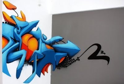 graffiti art,graffiti alphabet/3d graffiti/graffitimurals