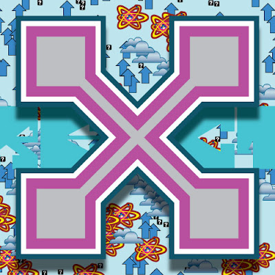 graffiti alphabet,graffiti letters,graffiti letter X