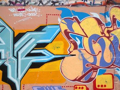 graffiti art,graffiti alphabet,graffiti bubble murals