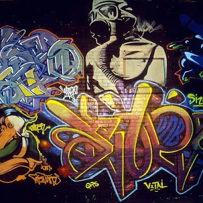 graffiti alphabet,graffiti art,3d graffiti