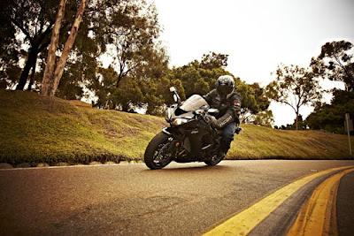 2010 Kawasaki Ninja ZX-10R,kawasaki motorcycles