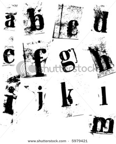 tattoo lettering styles alphabet. tattoo lettering alphabet