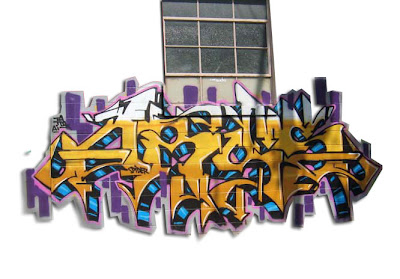 wildstyle graffiti,alphabet graffiti