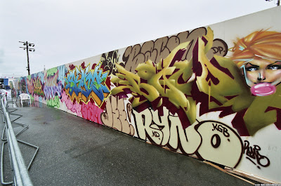 ecko graffiti,ecko