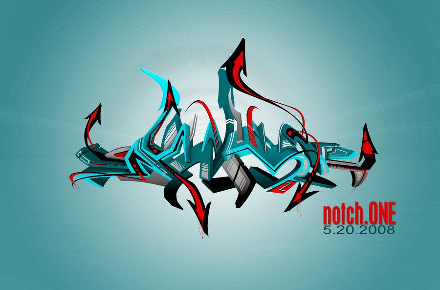 3d wallpaper graffiti. wallpaper graffiti wallpaper