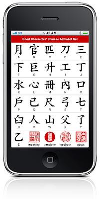 Graffiti Alphabet, Graffiti Letters Iphone
