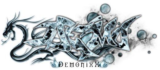 Best Art Today Wild Style Free Graffiti Fonts Family For Street Artwork