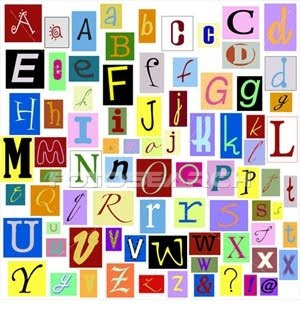 Graffiti Alphabet,Graffiti Letters A-Z