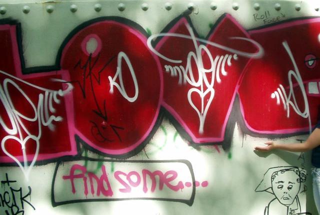 wallpaper de amor. wallpaper de amor. wallpaper