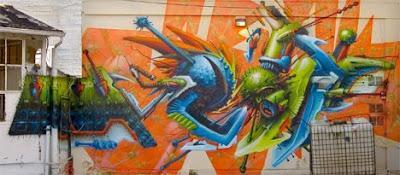 Best Graffiti,Banksy Graffiti,Graffiti Characters