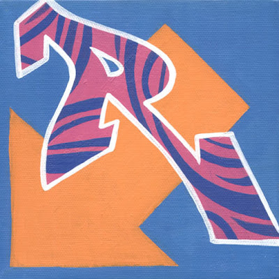 graffiti letters alphabet r. GRAFFITI LETTERS ALPHABET R