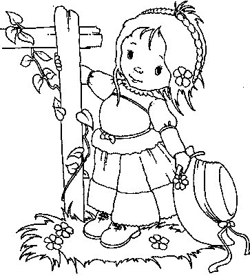 lps coloring pages. lps coloring pages. kids