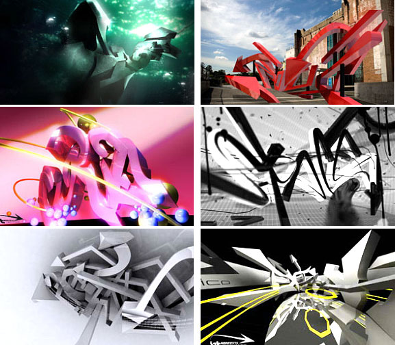 graffiti art backgrounds. Best of 3D Graffiti Wallpaper