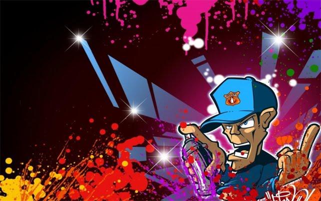 cool graffiti wallpapers. cool graffiti wallpapers. Cool Graffiti Wallpapers.