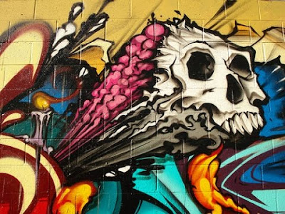Graffiti Design,Graffiti Designs