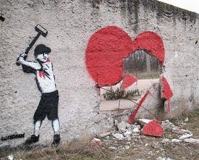 Banksy Graffiti ,Banksy,Banksy Graffiti  Art